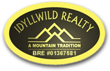 Idyllwild Real Estate, Village Properties, Your Idyllwild Agent, Brandi Thomas